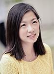 Dr CHAN Kar Yan, Shelby