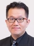 Dr CHAN Chi Kit