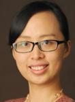 Dr LIAO Yi, Eko