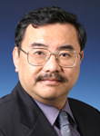 Mr IP Wai Kwok, William
