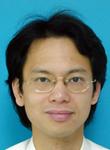 Dr LAU Yee Chau, Alex