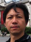 Dr SZE Ching Pan