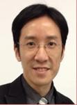 Dr TANG Tzu Lung, Felix