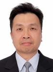 Dr LAU Pak Lung, Victor