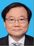 Dr CHEUNG King Man