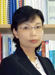 Dr YEUNG Kwan Yu, Karen