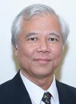Professor LEE Siu Nam, Paul