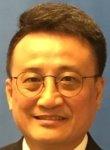 Dr NG Ming Tak, Victor