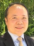 Dr HO Kwok Wai, Kelvin