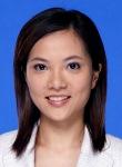 Ms CHAN Oi Yan, Connie