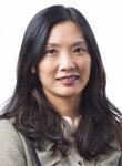 Dr FU Ho Ying, Jeanne