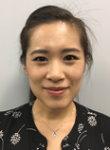 Dr WANG Yamei, Amy