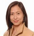 Dr CHUI Lai Man, Susanna