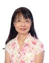 Dr LEE Shu Yee, Jenny