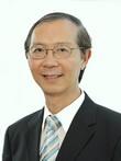 Dr CHAN Wing Chiu, Andy