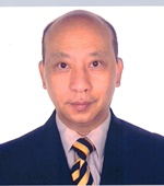 Mr IP Ho Kin, Honic