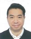 Dr LI Siu Keung, Terence