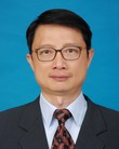 Dr Poon Kwok Ho, Stephen