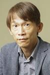 Mr HO Siu Chung, Billy