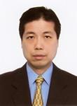 Dr WONG Yui Woon