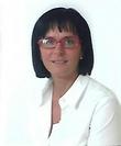Dr CECUTTI, Daniela