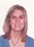 Dr GARRALDA ORTEGA María Aránzazu