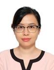 Ms PHAM Thi Huong Tra, Paige