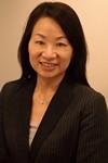 Dr LEE Siu Mei, Salina