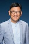 Dr YIP Wai Kwong, Felix