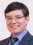 Dr SONG Zhaoxun, Howard