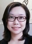 Dr WU Jing, Clio