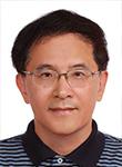 Prof KAO Lang 高朗教授