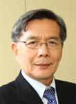 Professor LUK Yun Tong, Thomas 陸潤棠教授