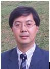 Prof_wongwingkeung Prof_wongwingkeung