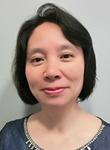 Ms. CHEUNG Yuen Yi , Pauline 張婉儀女士