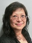 Ms. YEUNG Lai Kwan, Lilian 楊麗群女士