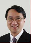 Dr. CHENG Ka Ming, Ben 鄭家明博士