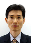 Dr. CHENG Wui Wing, Andy 鄭會榮博士