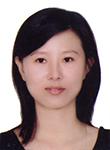 Dr. YAO Yiwei 姚易偉博士