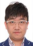 Dr. LEI Hong Weng, Lawrence 李康頴博士