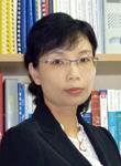 Ms. YEUNG Kwan Yu, Karen 楊筠瑜女士