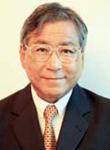 Professor LAU Ho Fuk 劉可復教授