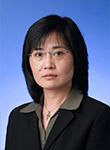 Dr. KWOK Wai Yee, Susanna 郭慧儀博士