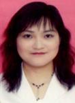 Ms. CHAN Wai Man, Cynthia 陳慰敏女士