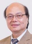 蕭旭泰教授 SIU Yuk Tai, Trevor