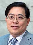 趙應春先生 Ronald Chiu Ying Chun