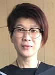 蔡月雲女士 CHUA Guek Hoon, Eileen