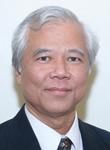 Prof. LEE Siu Nam, Paul 李少南教授