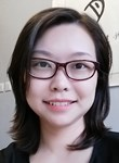 Dr. WU Jing, Clio 吳靜博士