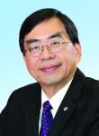 鄭大昭教授 Cheng Tai Chiu Edwin
